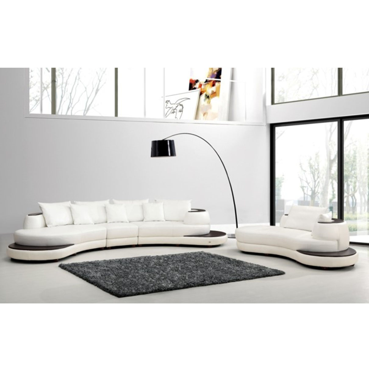 belinda decor and design lounge