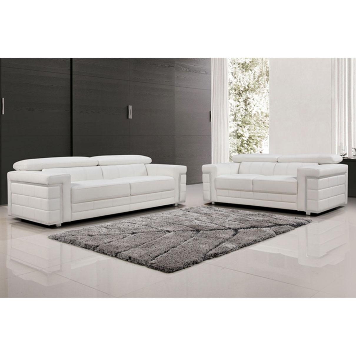 d1 decor-and-design-lounge-suites-white
