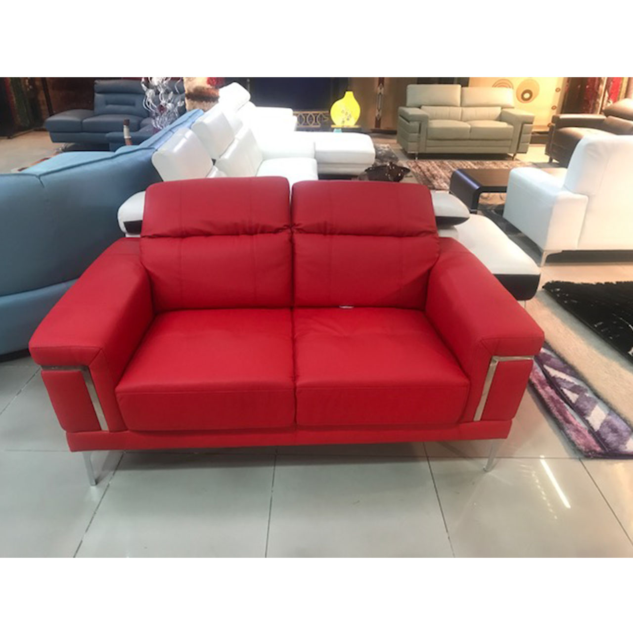 decor-and-design-lounge-suites_0001s_0001_D2 Trend red