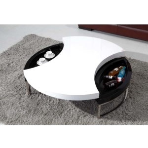 decor and design coffee tables