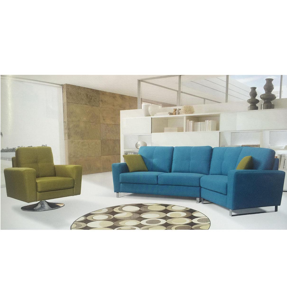 g12 decor and design lounge