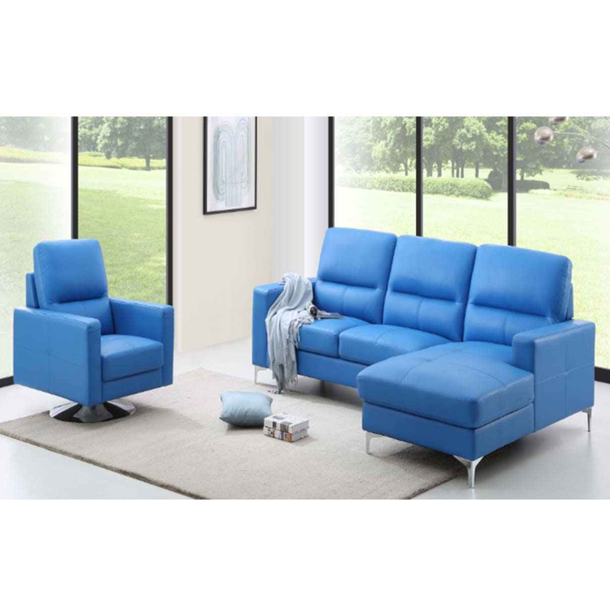 g19 decor and design lounge