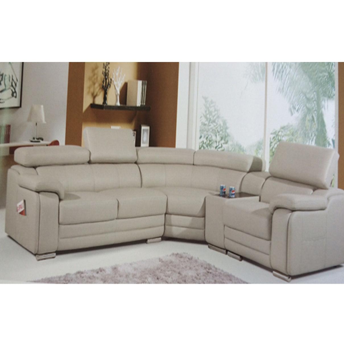 g27 decor and design lounge