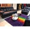 oliver-recliner-5pc-decor-and-design