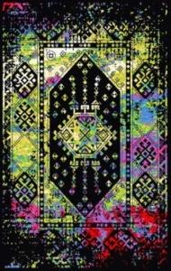 decor and design area rugs
