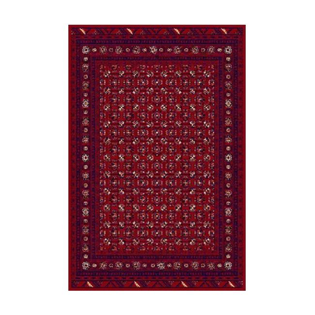 afghan-area-rugs-decor-design_0008s_0000_4-1.jpg