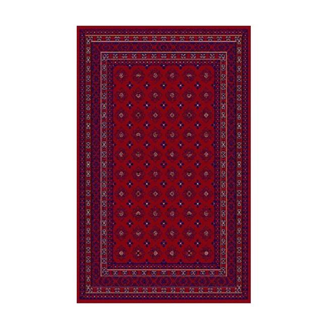 afghan-area-rugs-decor-design_0008s_0001_3-1.jpg