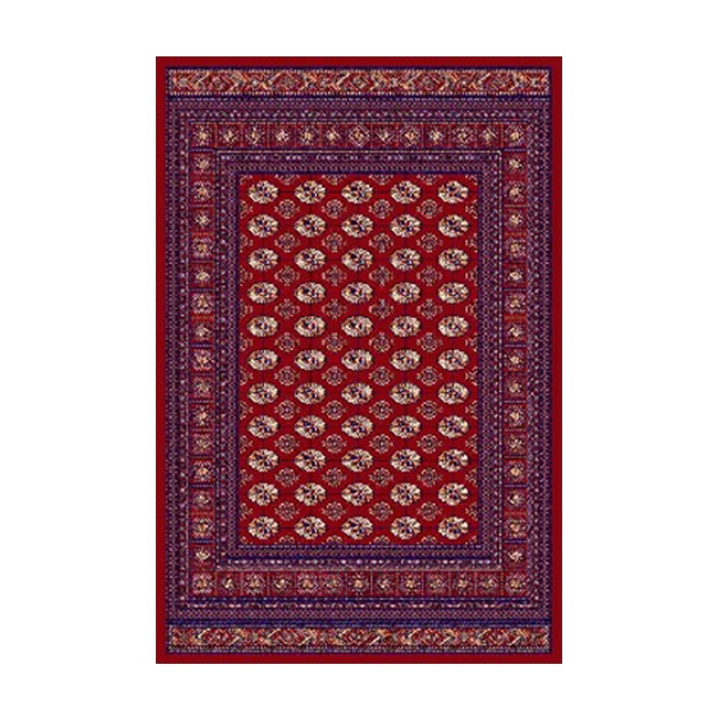 afghan-area-rugs-decor-design_0008s_0002_2-1.jpg