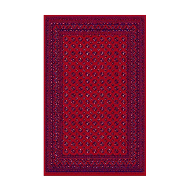 afghan-area-rugs-decor-design_0008s_0003_1-1.jpg