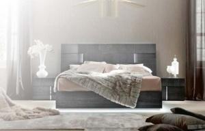 decor and design bedroom suites