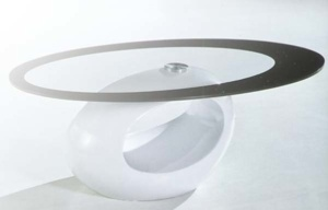 coffee table feature decor and design