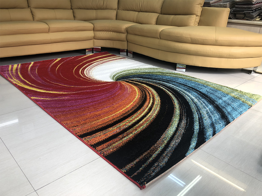 decor-and-design-santana-rugs_0003_IMG_2741