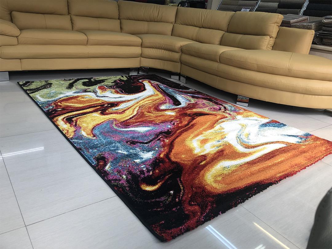 decor-and-design-santana-rugs_0004_IMG_2739