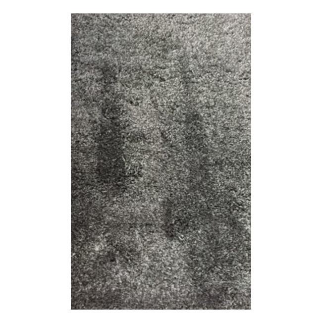 deluxe-shaggy-area-rugs-decor-design_0007s_0000_5-1.jpg