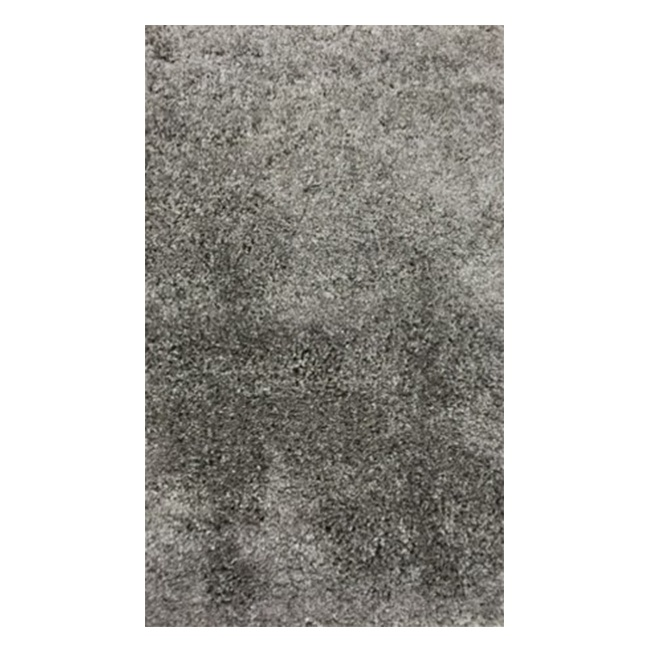 deluxe-shaggy-area-rugs-decor-design_0007s_0001_4-1.jpg