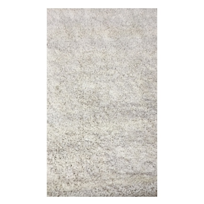 deluxe-shaggy-area-rugs-decor-design_0007s_0004_1-1.jpg