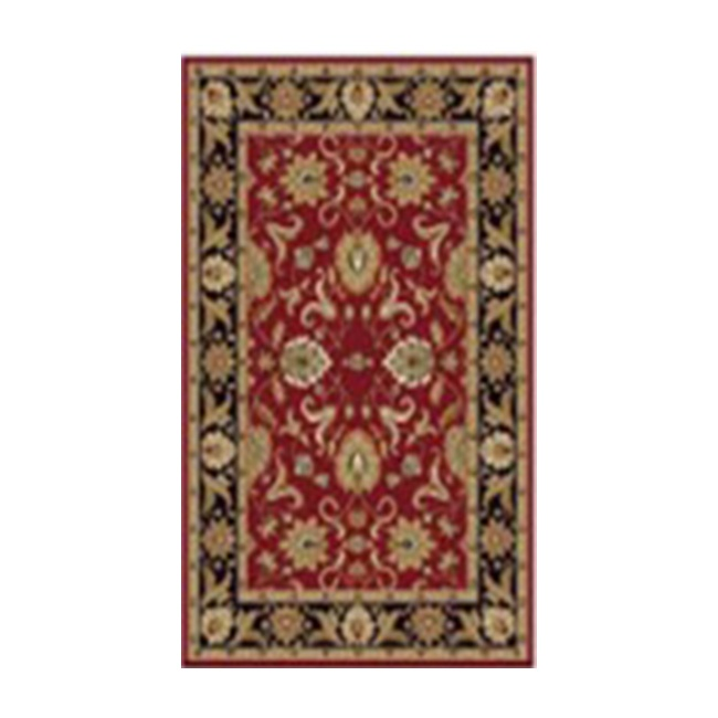kendra-collection-area-rugs-decor-design_0000s_0000_11-1.jpg