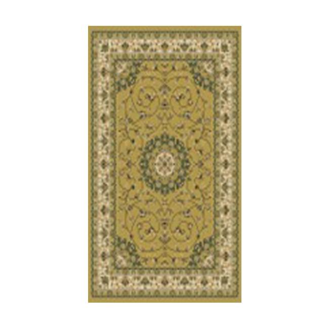 kendra-collection-area-rugs-decor-design_0000s_0002_9-1.jpg