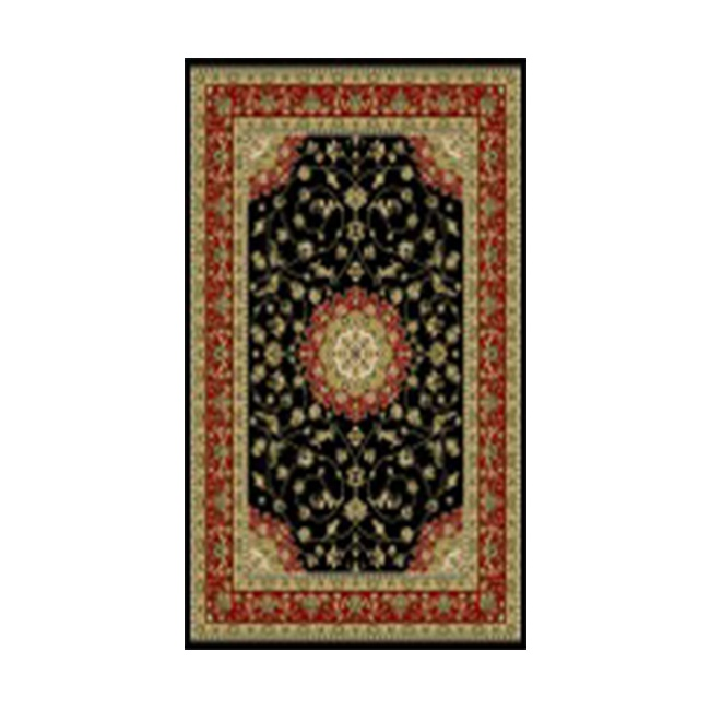 kendra-collection-area-rugs-decor-design_0000s_0003_8-1.jpg