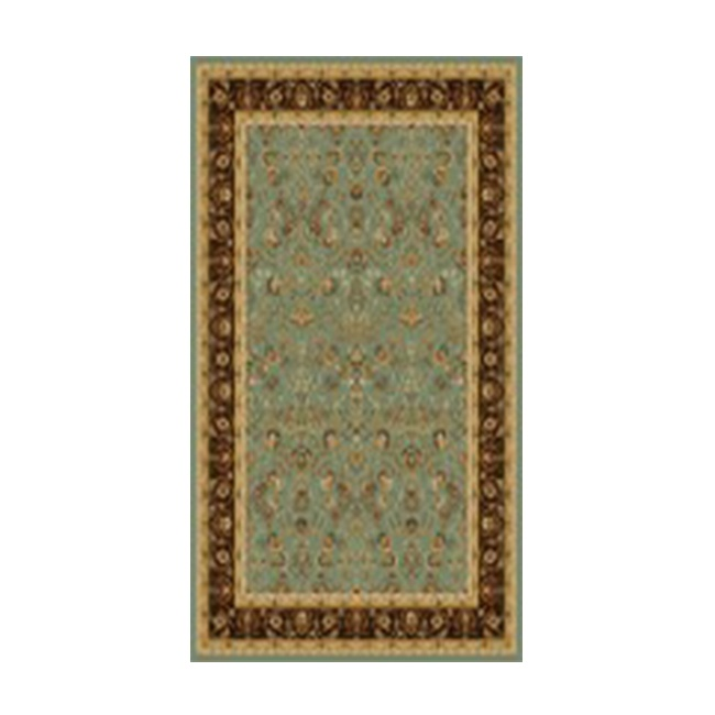 kendra-collection-area-rugs-decor-design_0000s_0004_7-1.jpg