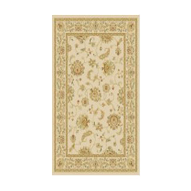 kendra-collection-area-rugs-decor-design_0000s_0006_5-1.jpg