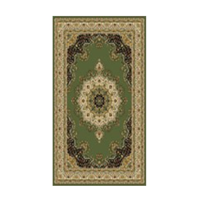 kendra-collection-area-rugs-decor-design_0000s_0008_3-1.jpg