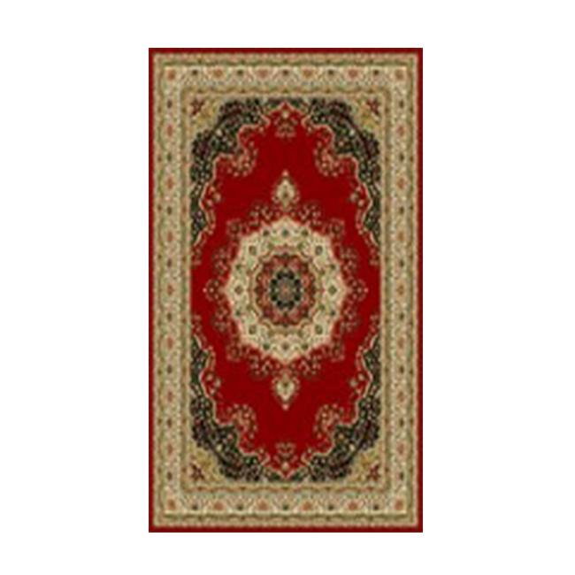 kendra-collection-area-rugs-decor-design_0000s_0009_2-1.jpg