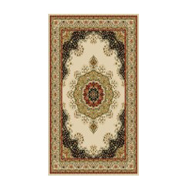 kendra-collection-area-rugs-decor-design_0000s_0010_1-1.jpg
