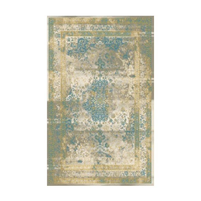 lazordi-area-rugs-decor-design_0006s_0002_13-1.jpg