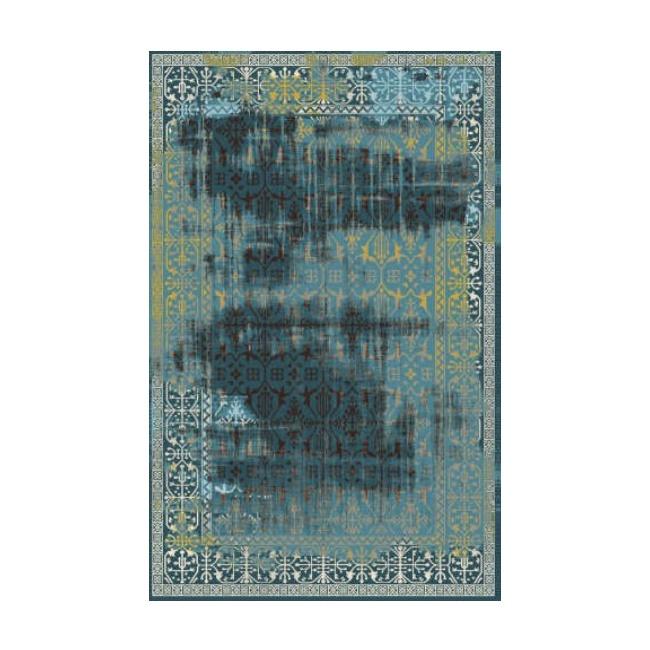 lazordi-area-rugs-decor-design_0006s_0004_11-1.jpg