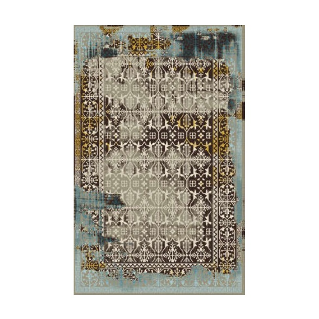 lazordi-area-rugs-decor-design_0006s_0005_10-1.jpg