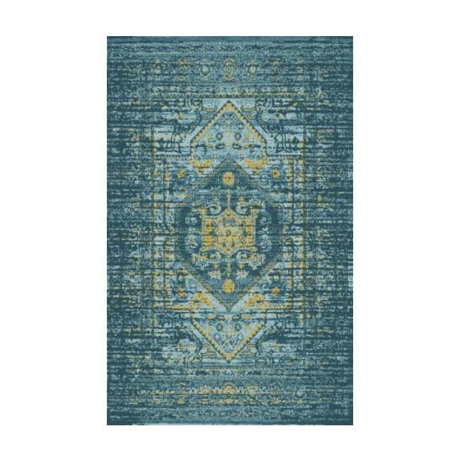 lazordi-area-rugs-decor-design_0006s_0006_9-1.jpg