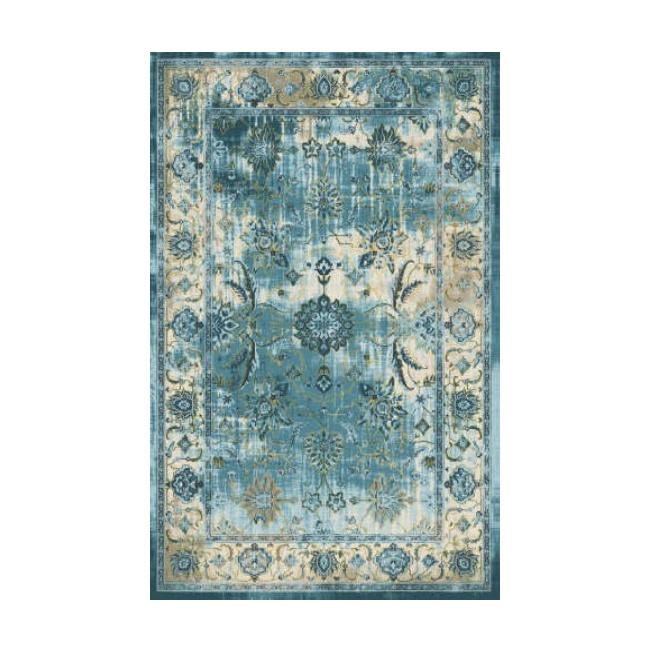 lazordi-area-rugs-decor-design_0006s_0008_7-1.jpg
