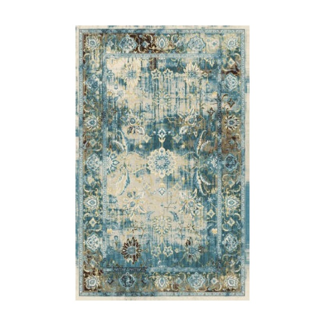 lazordi-area-rugs-decor-design_0006s_0010_5-1.jpg
