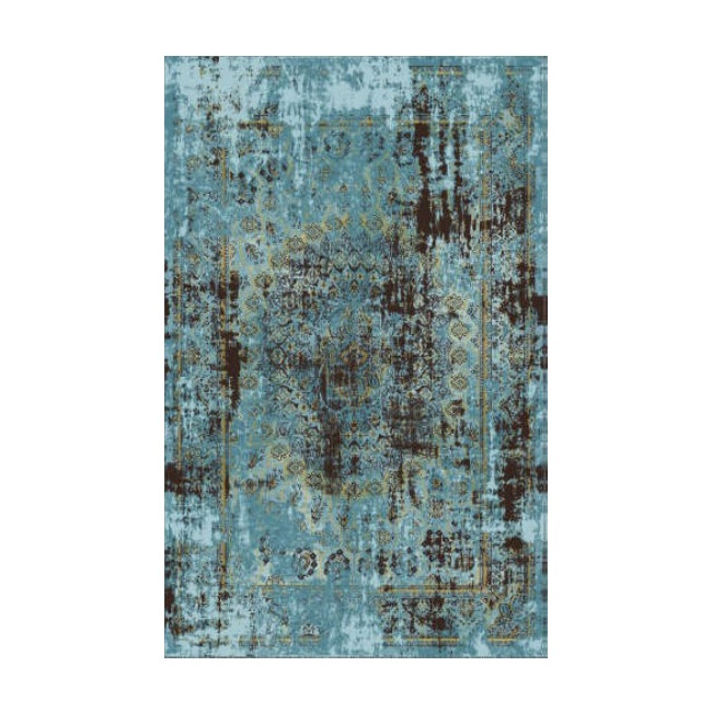 lazordi-area-rugs-decor-design_0006s_0012_3-1.jpg