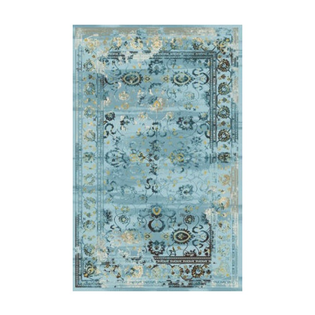 lazordi-area-rugs-decor-design_0006s_0013_2-1.jpg
