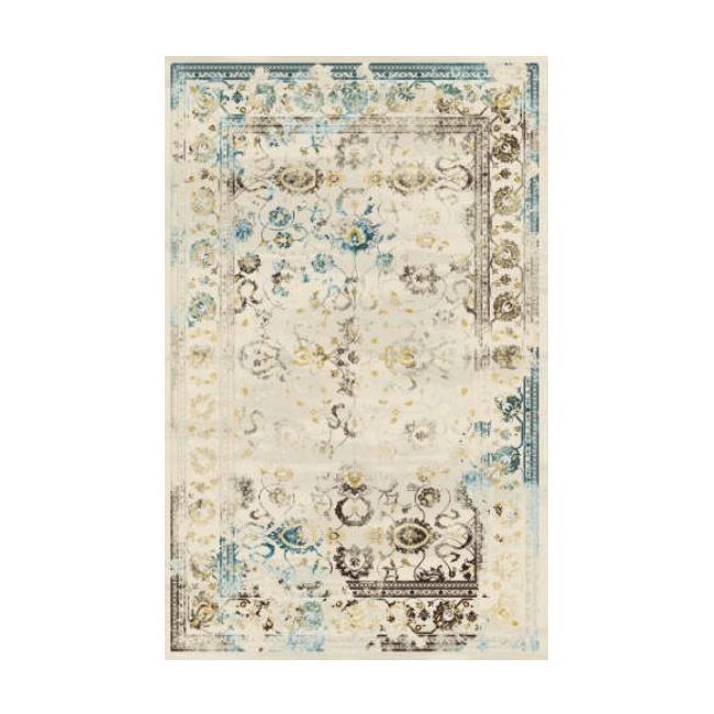 lazordi-area-rugs-decor-design_0006s_0014_1-1.jpg