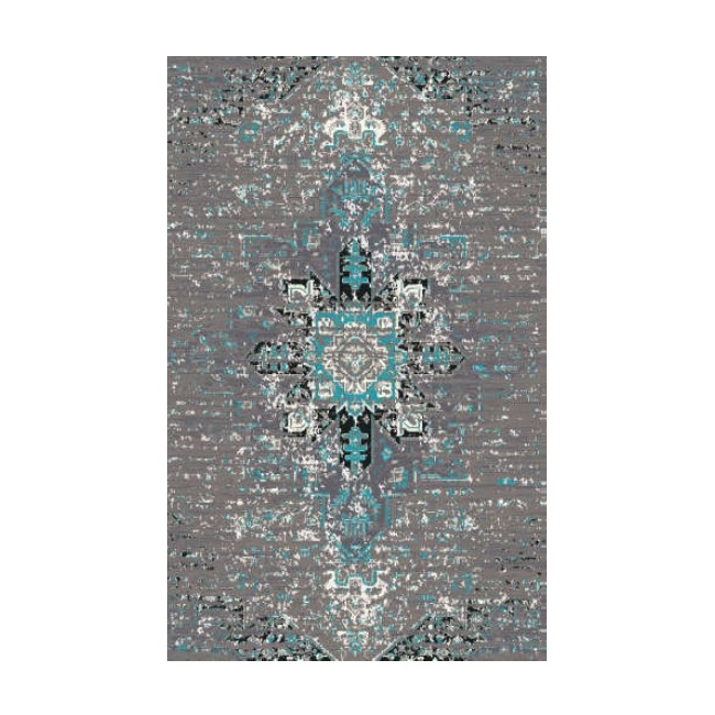 mars-area-rugs-decor-design_0009s_0001_7-1.jpg