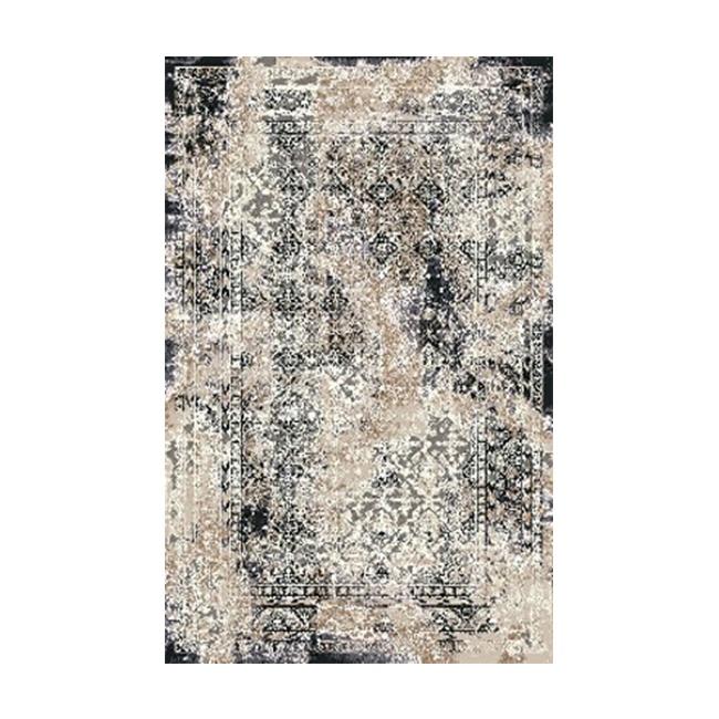 mars-area-rugs-decor-design_0009s_0004_4-1.jpg