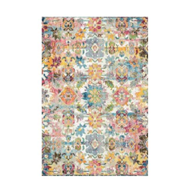 nuvola-area-rugs-decor-design_0005s_0003_3-1.jpg