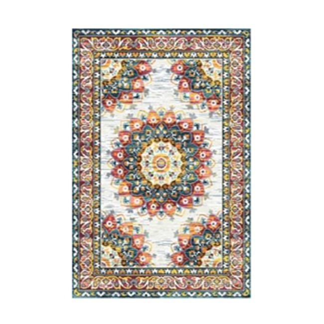 nuvola-area-rugs-decor-design_0005s_0005_1-1.jpg