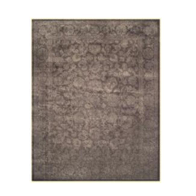 nyla-area-rugs-decor-design_0004s_0000_14-1.jpg