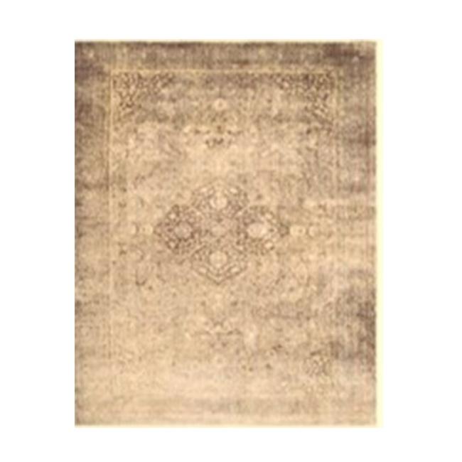 nyla-area-rugs-decor-design_0004s_0002_12-1.jpg