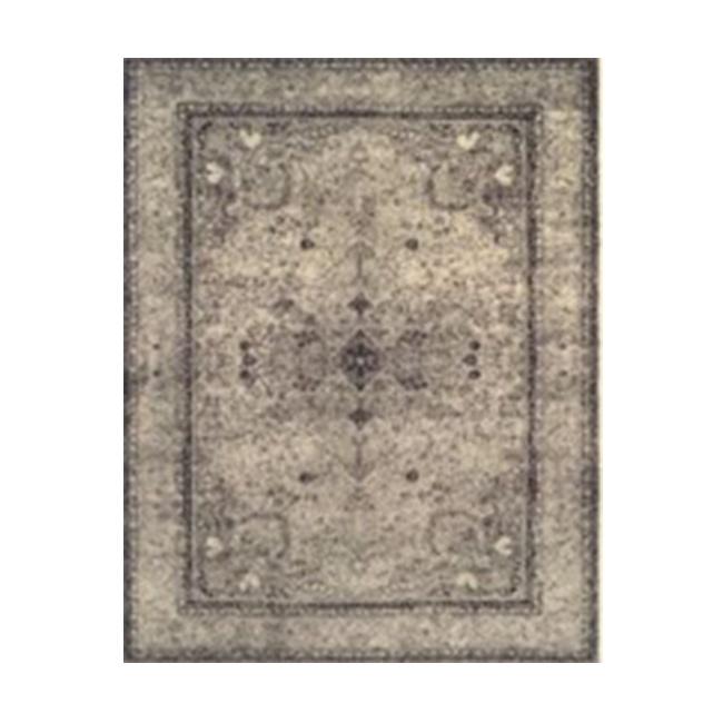 nyla-area-rugs-decor-design_0004s_0004_10-1.jpg