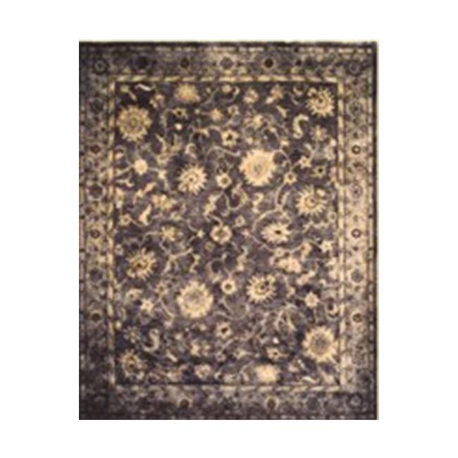 nyla-area-rugs-decor-design_0004s_0006_8-1.jpg