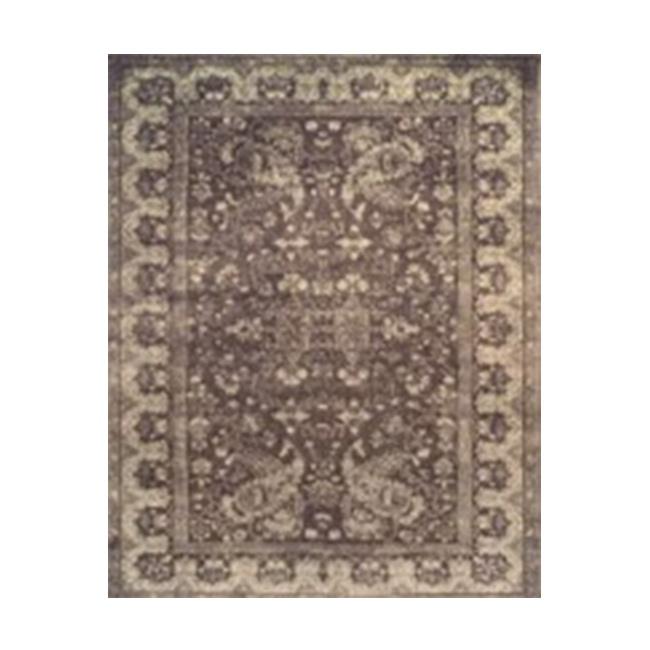 nyla-area-rugs-decor-design_0004s_0008_6-1.jpg
