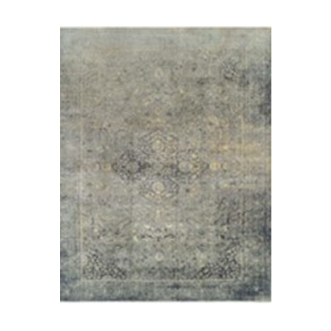 nyla-area-rugs-decor-design_0004s_0009_5-1.jpg