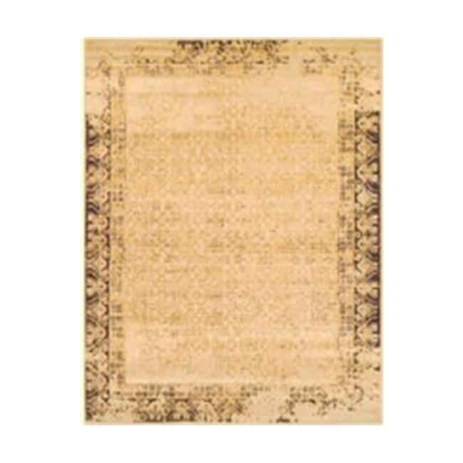 nyla-area-rugs-decor-design_0004s_0010_4-1.jpg