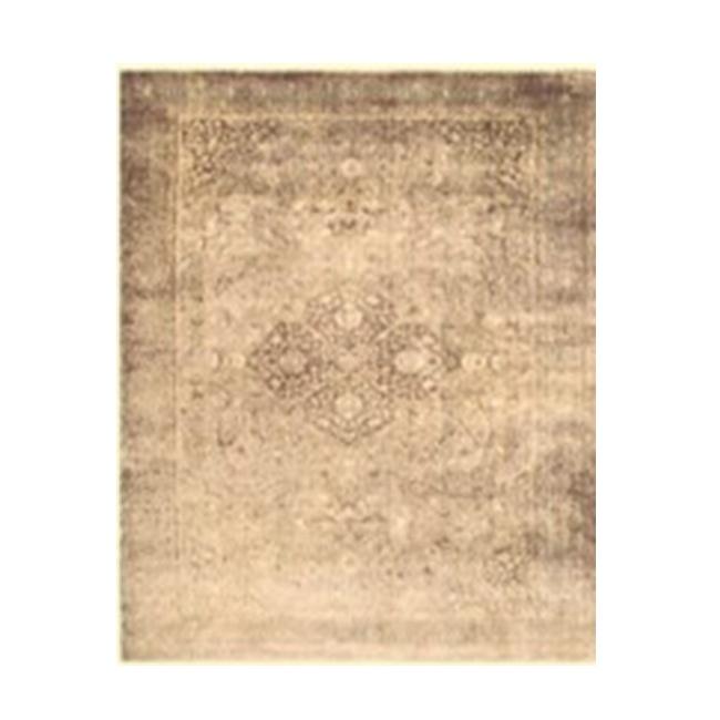 nyla-area-rugs-decor-design_0004s_0011_3-1.jpg