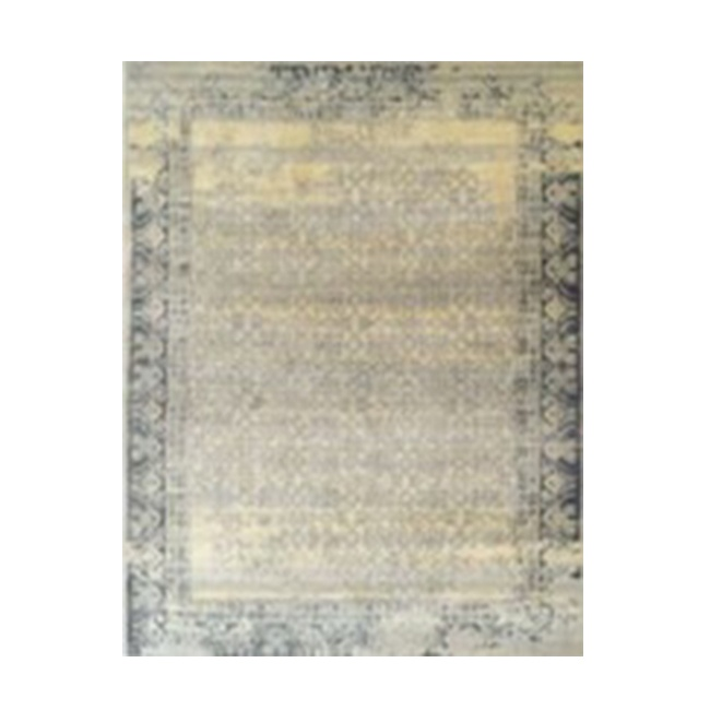 nyla-area-rugs-decor-design_0004s_0012_2-1.jpg
